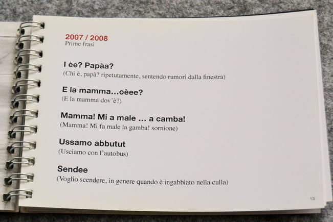 linguaggio dei bambini_annotare _ogni_parola_04