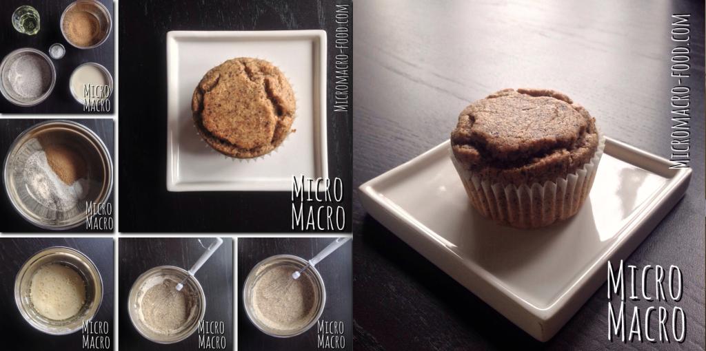 grano saraceno_micro_macro_food_ricetta_top