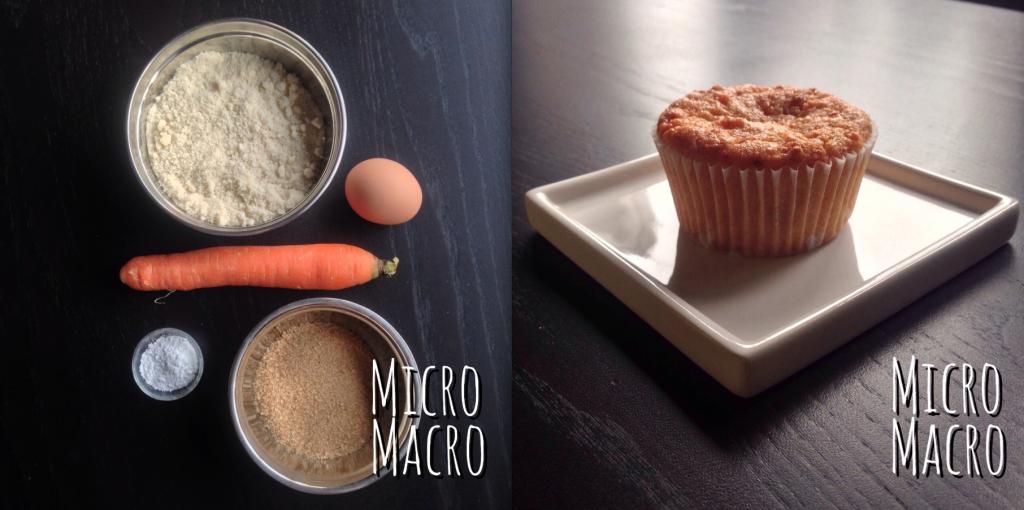 muffins carota_micro_macro_food_ricetta_top