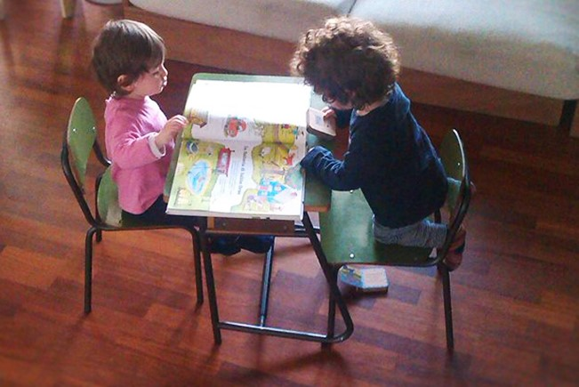 design-4-kids-tavolini-vintage-twins