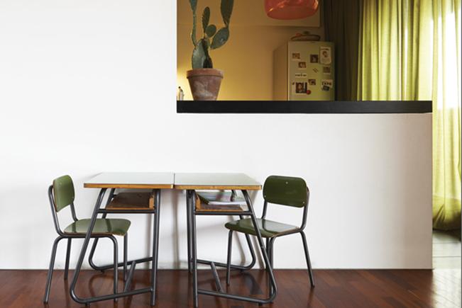 design-4-kids-tavolini-vintage