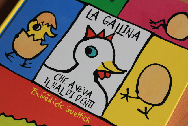 la_gallina_che_aveva_mal_di_denti_cover