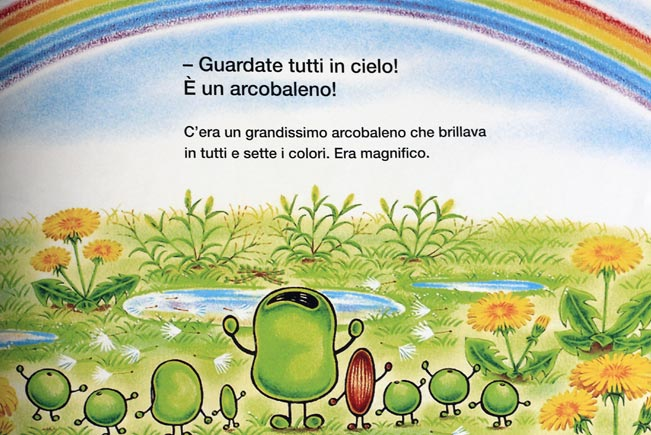 libri_bambini_felici_una_giornata_di_tobia_arcobaleno