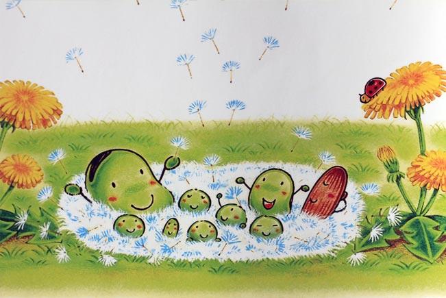 libri_bambini_felici_una_giornata_di_tobia_bagno