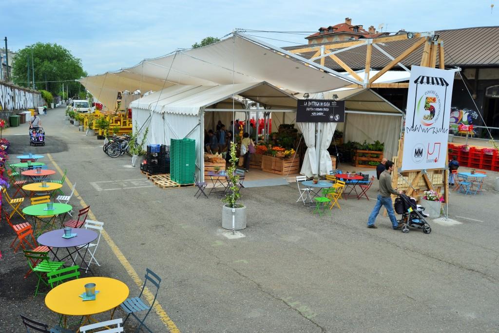 mercato metropolitano_0