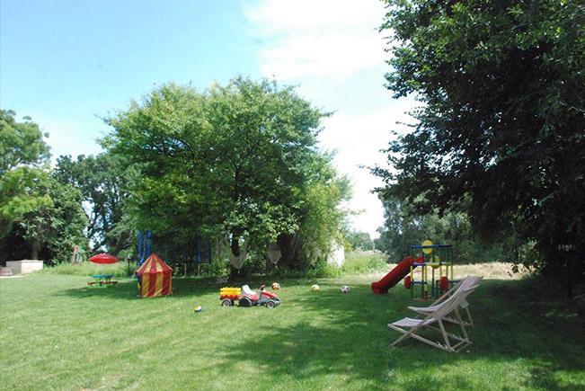 molino-monacelli-garden