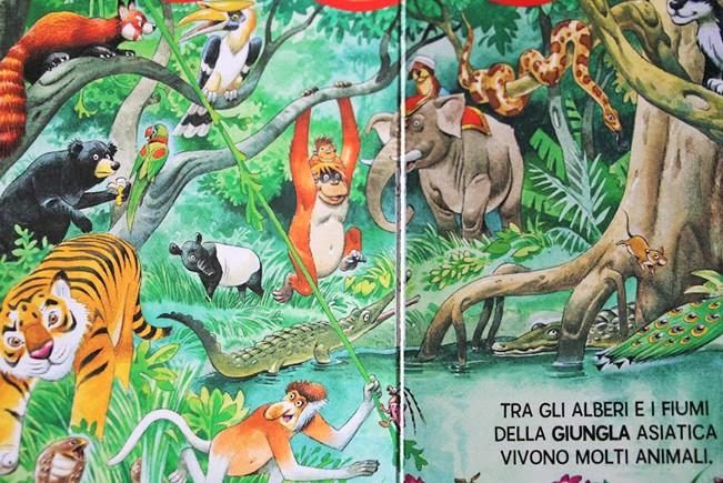 I-primi-libri-di Tony-Wolf-animali-dami-editore