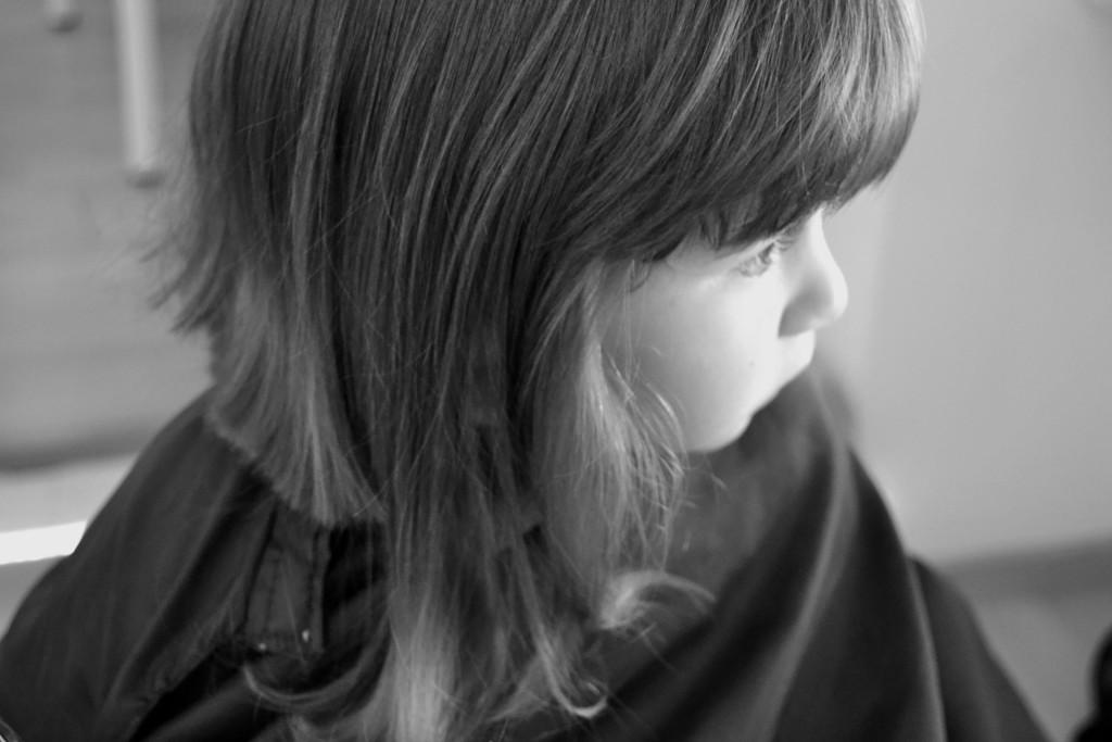 il-primo-taglio-di-capelli-7