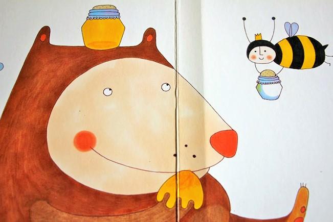 libri-per-bambini-chi-ha-mangiato-le mele-emme-edizioni-1