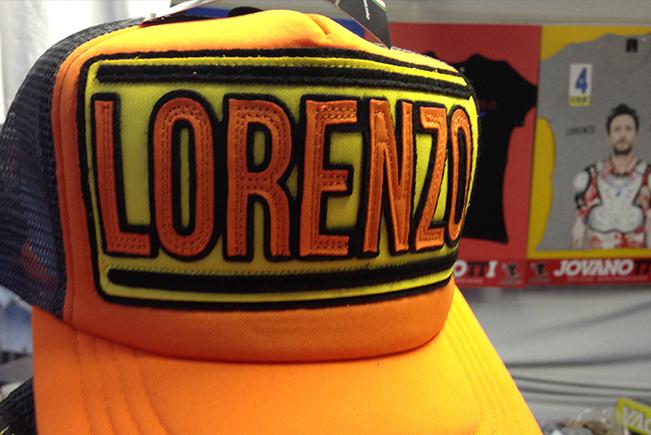 flymamy-racconta-lorenzo-negli-stadi-2015-lorenzo,jpg