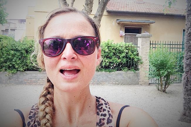flymamy-racconta-lorenzo-negli-stadi-2015-me,jpg