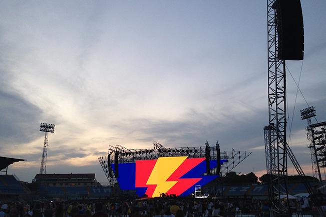 flymamy-racconta-lorenzo-negli-stadi-stadio
