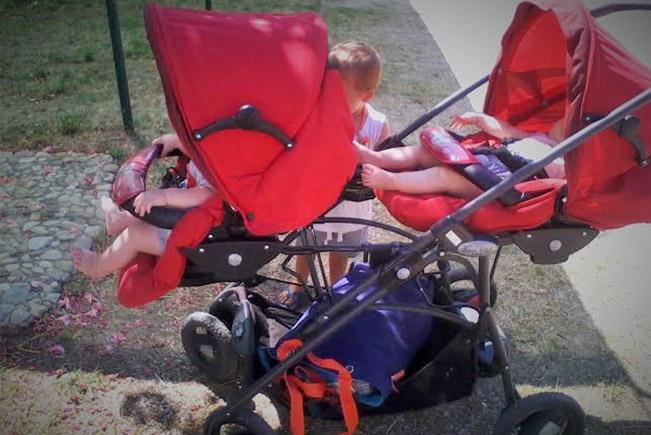 intervista-marta-twins-mamma-double-stroller