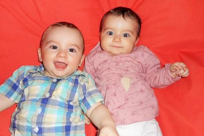 marta-twins-mamma-gemelli-marina-mattia