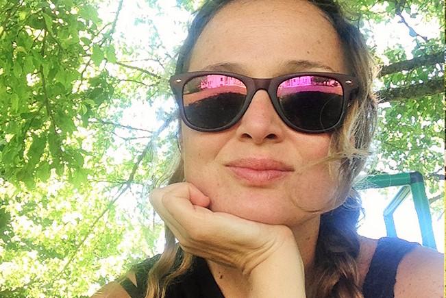 vacanza-relax-fano-molino-monacelli-flymay