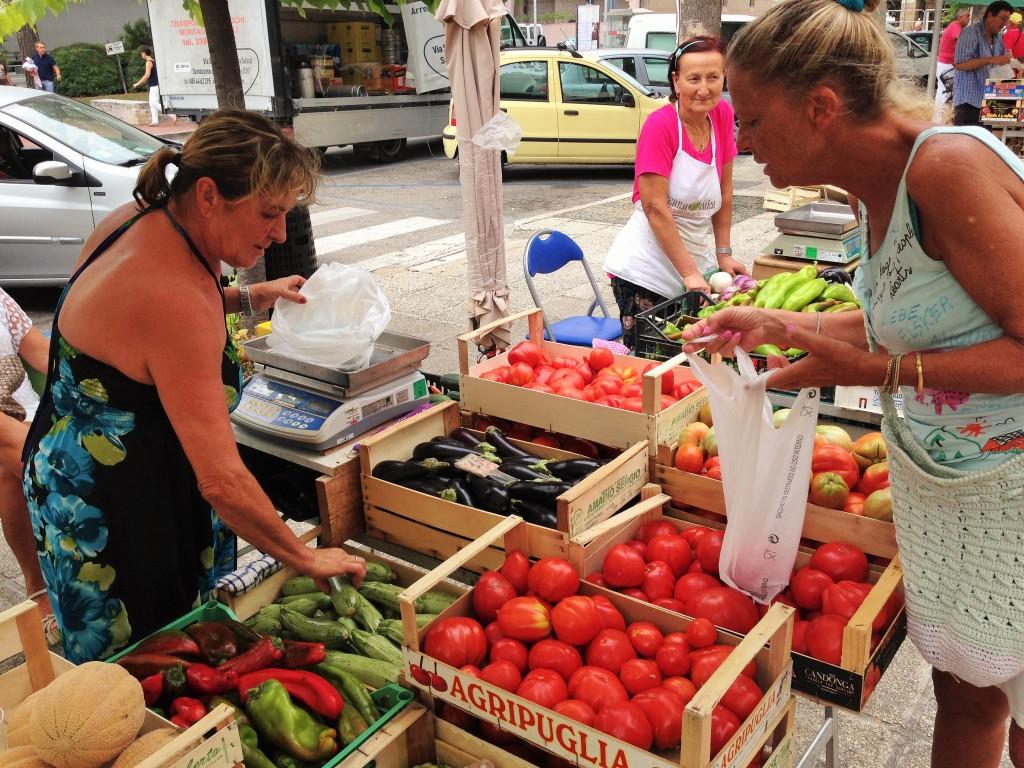 mercat2o-frutta-verdura-flymamy-beach-diaries