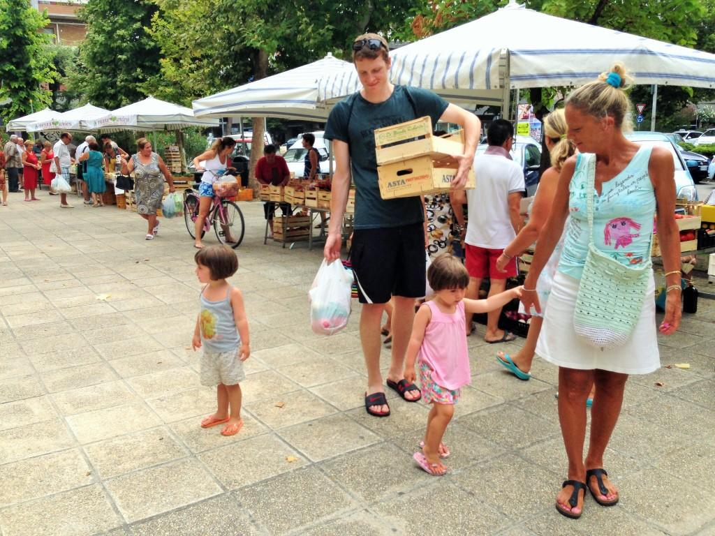 mercato-frutta-verdura-flymamy-beach-diaries