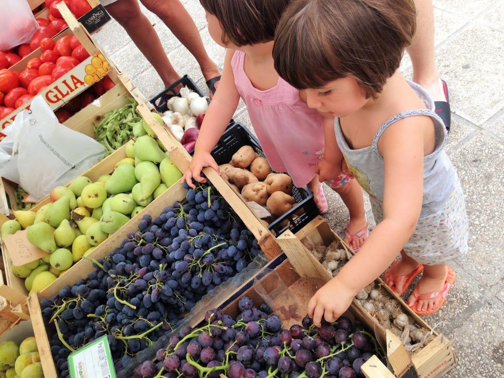 mercato-frutta-verdura-flymamy-beach-diaries-6