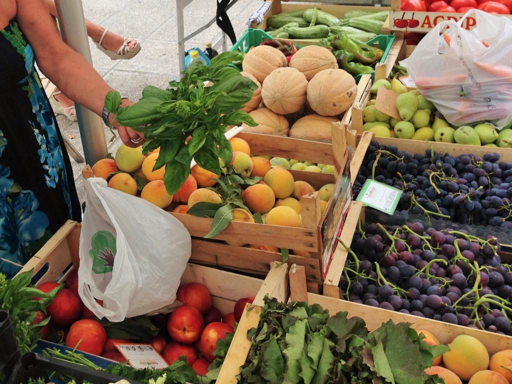 mercato-frutta-verdura-flymamy-beach-diaries-8