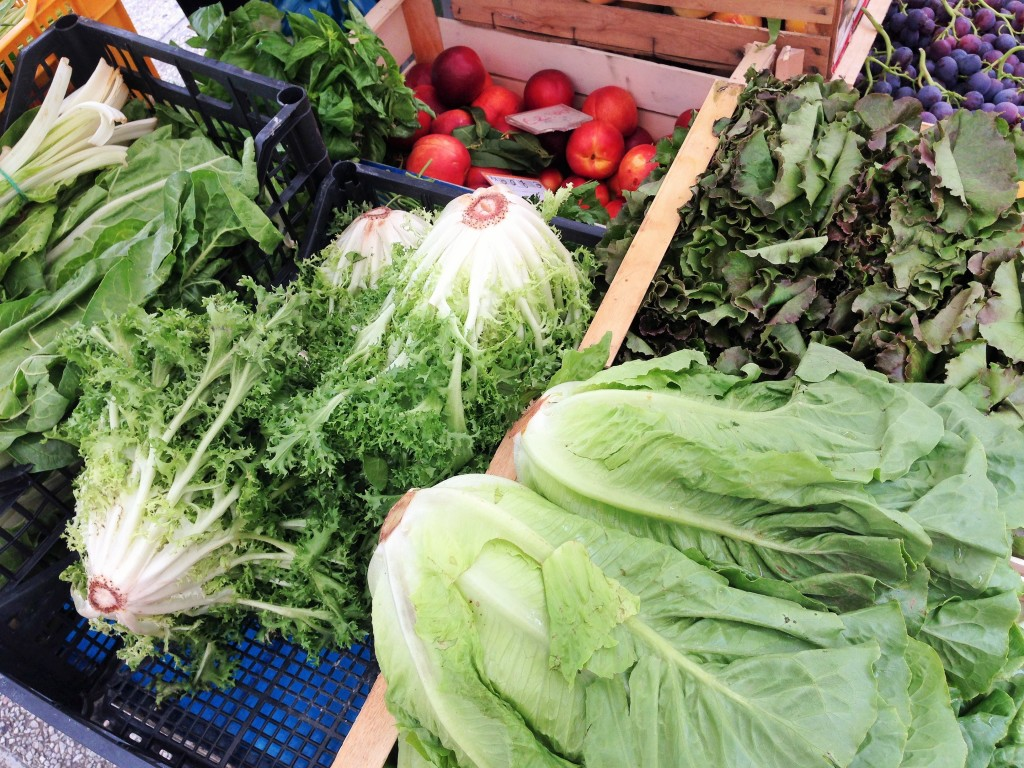 mercato-frutta-verdura-flymamy-beach-diaries-9