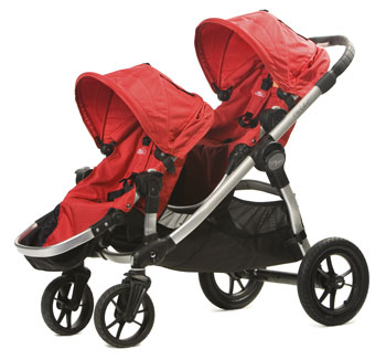 Red-Baby-Jogger-City-Select