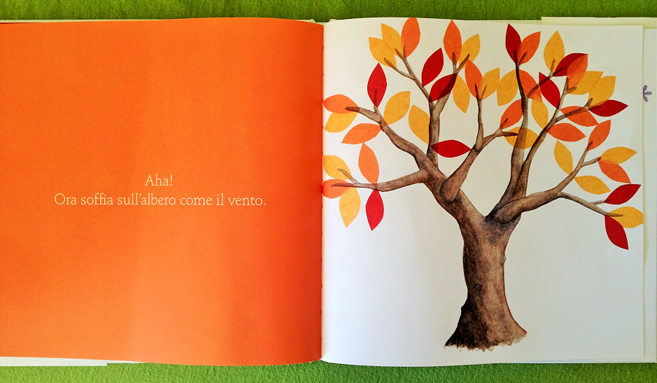 albero-magico3