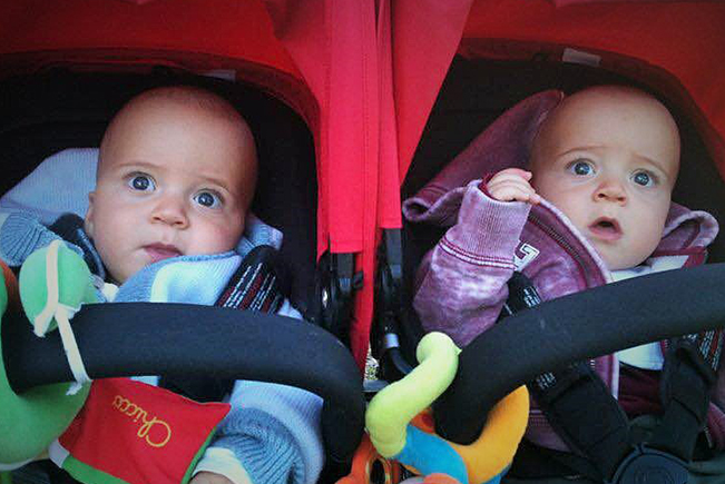 figli-gemelli-intervista-flymamy-1