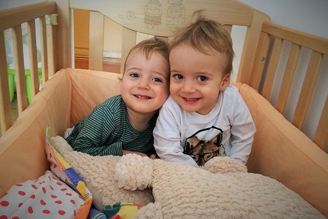 figli-gemelli-intervista-flymamy-2
