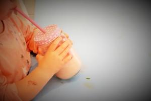 flymamy-alimentazione-materna-5