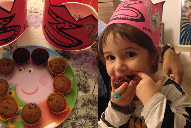 flymamy-festa-compleanno-easy-mood-muffins