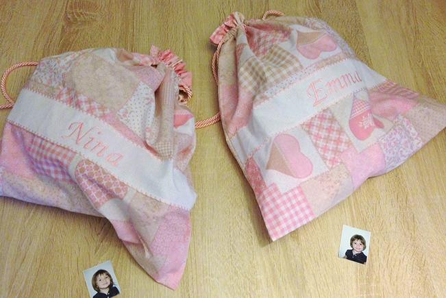 flymamy-inserimento-scuola-materna-cover