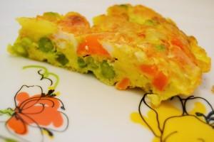 flymamy_frittata-verdure-4