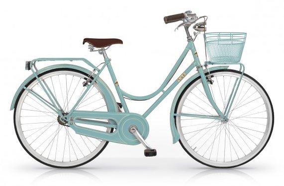 bici-donna-mbm-giulietta-tp_7012638989646869232f