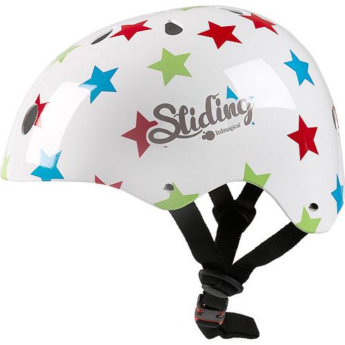 bicicleta-mon-amour-cestino-casco-protettivo-imaginarium-stelle-m