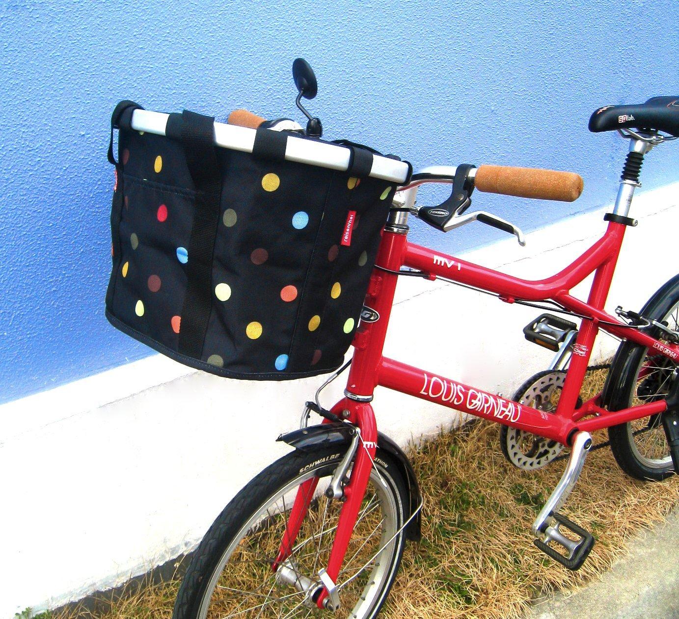 bicicleta-mon-amour-cestino-tessuto-2