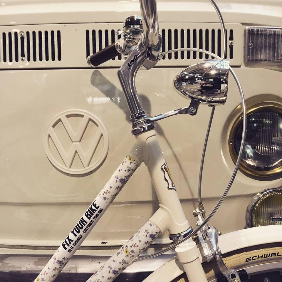 bicicleta-mon-amour-fix-your-bike-2