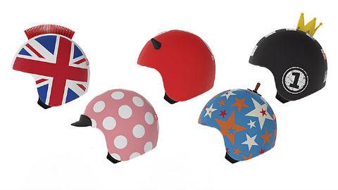 egg_helmets