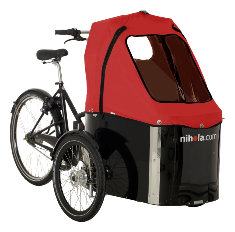 nihola_Family_cargo_bike_-_red_hood_03