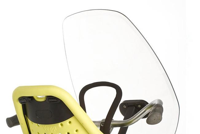 parabrezza-anteriore-babini-bici