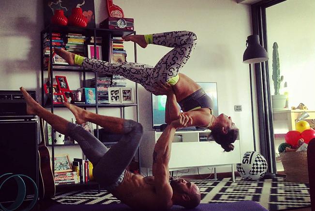 Yoga-acrobatico-ale-paolo-zotta-1