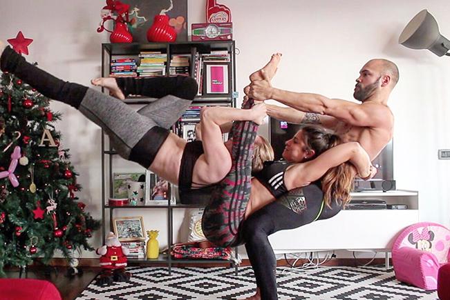 Yoga-acrobatico-ale-paolo-zotta-2