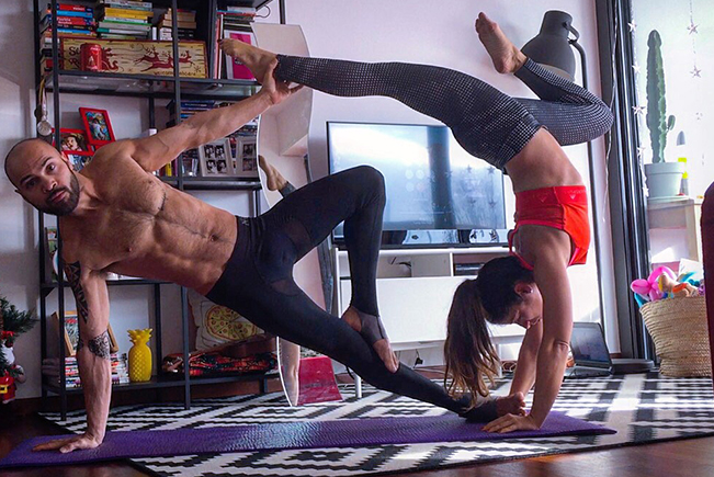 Yoga-acrobatico-ale-paolo-zotta-3