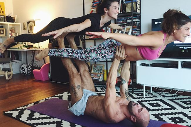 Yoga-acrobatico-ale-paolo-zotta-4i