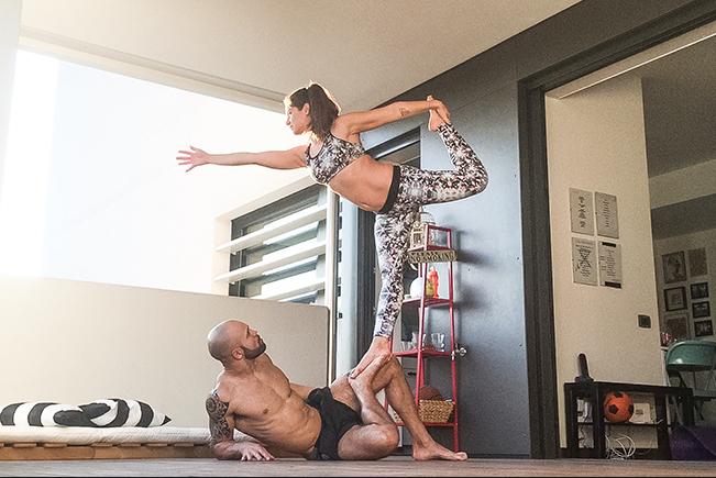 Yoga-acrobatico-ale-paolo-zotta-7jpg