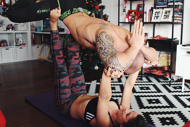 Yoga-acrobatico-ale-paolo-zotta-8
