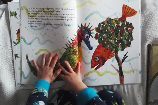 libri-bambini-festa-papa-flymamy-1