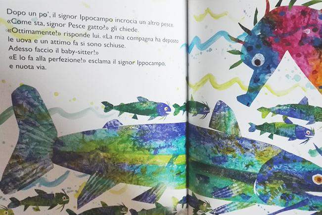 libri-bambini-festa-papa-flymamy-4