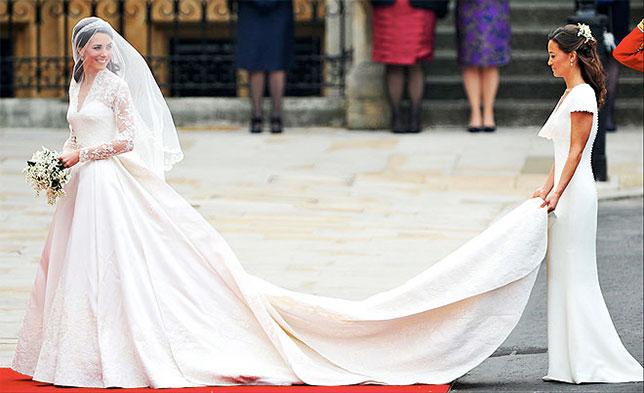 damigella-matrimonio-sposa-pippa