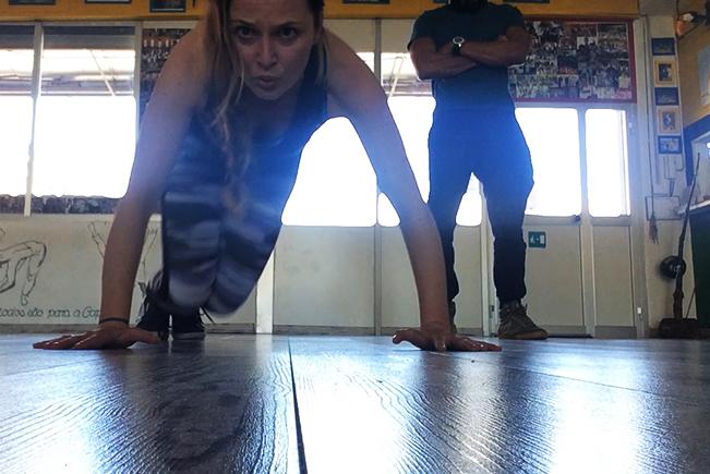 fitness-time-flymamy-motivazioni