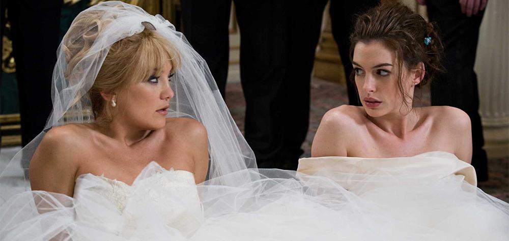 matrimonio-film
